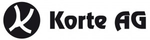 Andreas_Korte