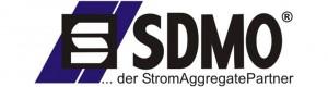 SDMO_StromAggregatePartner