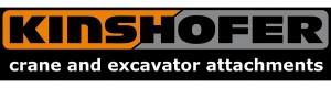 www.Kinshofer.com