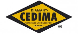 www.cedima.com