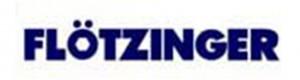 www.floetzinger-geraetetechnik.de